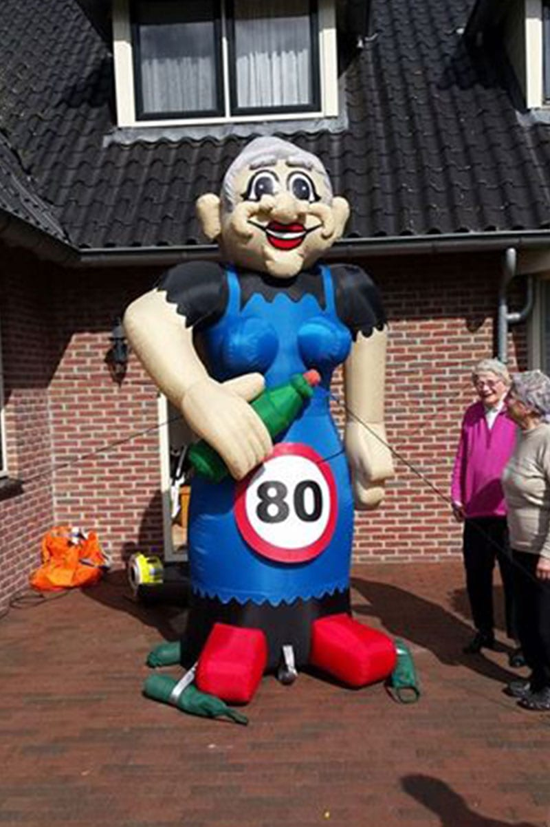 80-jaar-sarah-opblaaspop-top-pop-nl