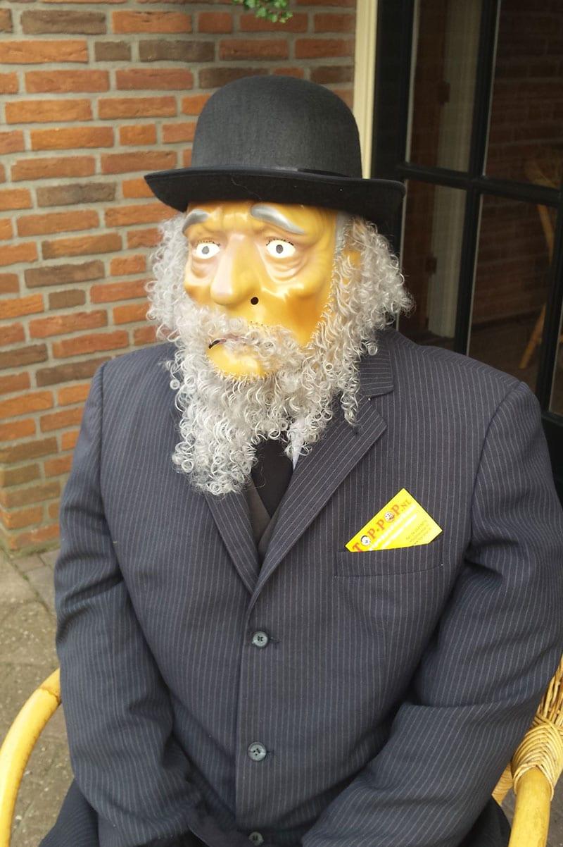 abraham-pop-stro-masker-top-pop-nl