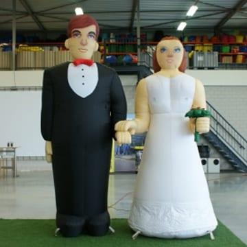 bruidspaar-top-pop-verhuur